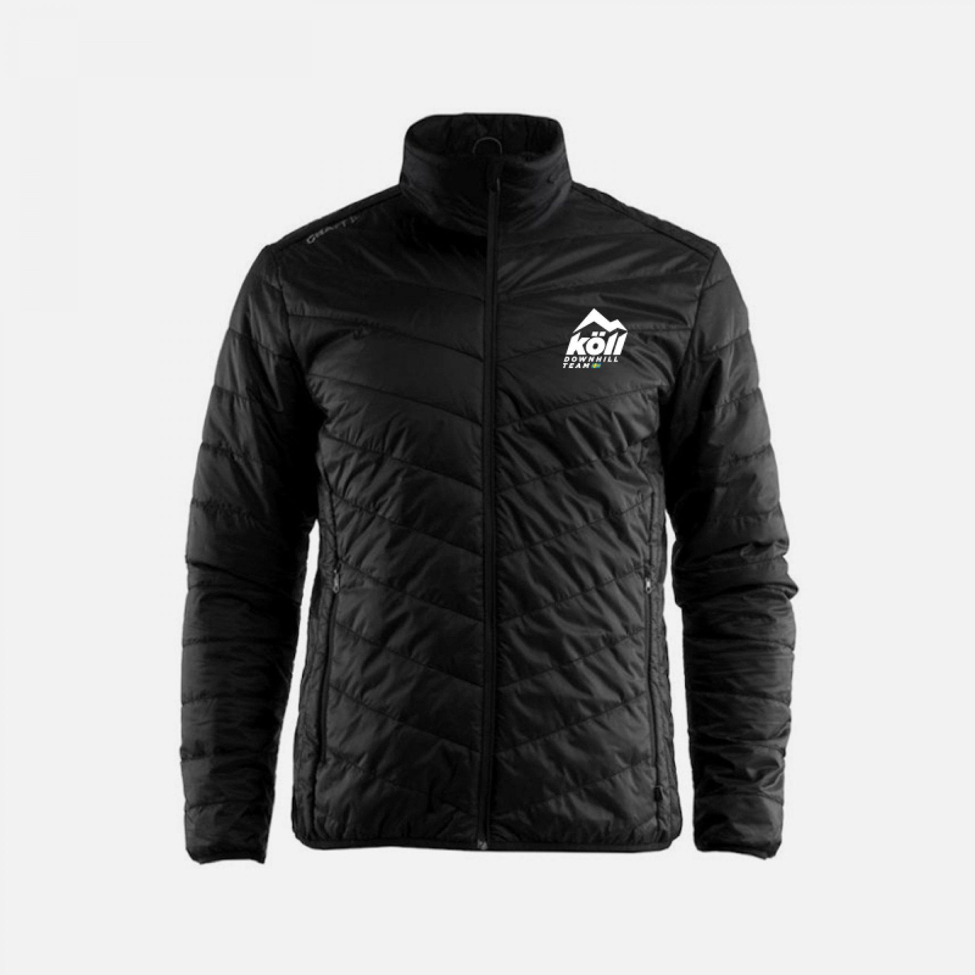 Köll jacket